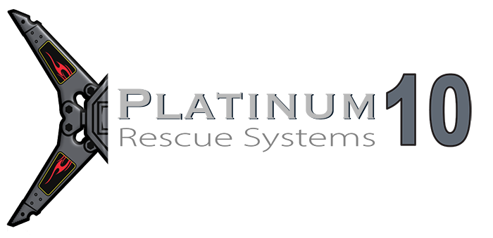 Platinum 10 Rescue Systems